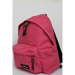 - EASTPAK EK620 INSTANT CRUSH